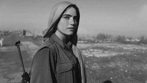 Pueblo kurdo desafía los planes de las potencias para Medio Oriente