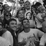 Posprogresismo y horizontes emancipatorios en América Latina (II)