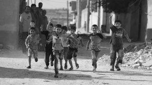 La liberación de Manbij, otro golpe mortal para ISIS