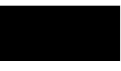 logo-indice-blanco