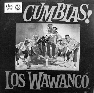 los-wawanco-cumbias-vinilo-imposible-de-encontrar-8133-MLA20000347243_112013-F