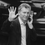Macri involucró a medios rionegrinos en oscura maniobra con pauta publicitaria oficial