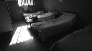 Políticas de vaciamiento contra los hospitales públicos