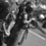 San Luis: prácticas abusivas de las fuerzas de (in)seguridad