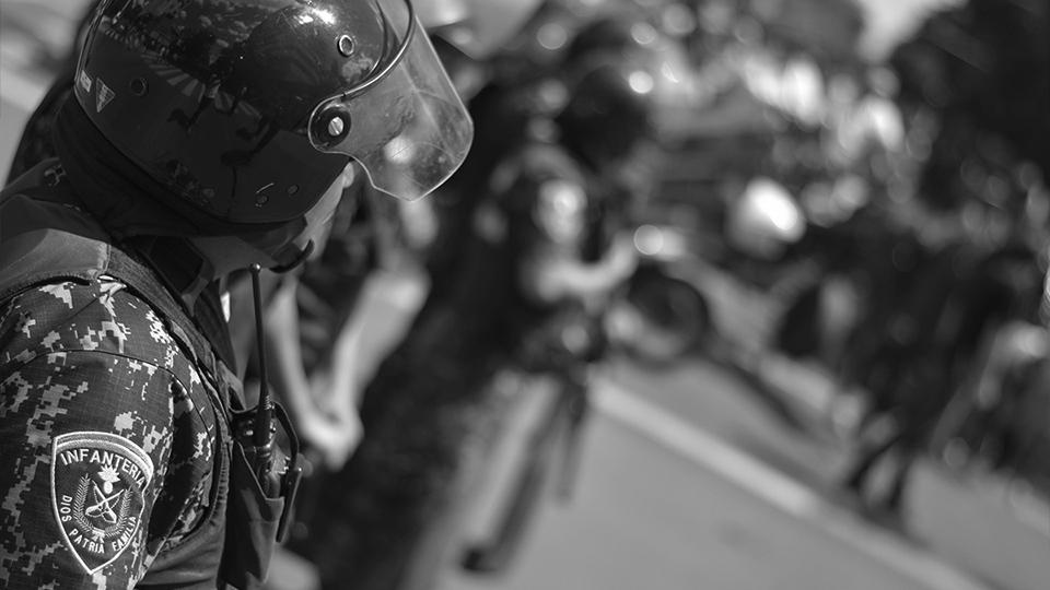 marcha-contra-gatillo-facil-policia-cobani