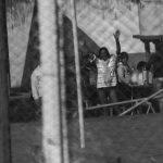 Milagro Sala incomunicada y en huelga de hambre