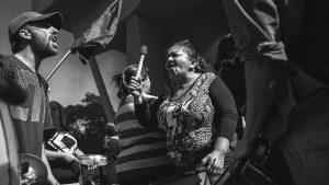 Posprogresismo y horizontes emancipatorios en América Latina (III)