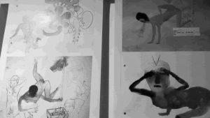 Arte, ideología y censura en Córdoba