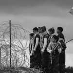 """La deconstrucción de un """"conflicto"""" naturalizado"""