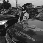 Denuncia del juez Ochoa: no contaba con fuerzas de seguridad confiables en Río Cuarto