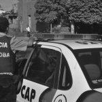 En un supuesto enfrentamiento la policía asesinó a Nicolás Esteban Amaya