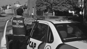 Crean un observatorio ante la creciente presencia y abuso policial en escuelas de Sierras Chicas