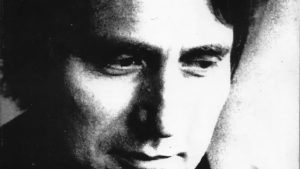 Falleció el histórico dirigente sindical Raimundo Ongaro