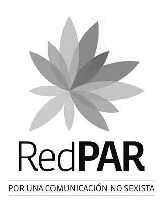 red par