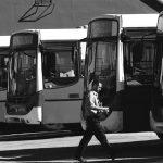 Proyecto para frenar el aumento del boleto interurbano