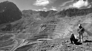 Andalgalá: el Concejo Deliberante prohíbe la minería a cielo abierto