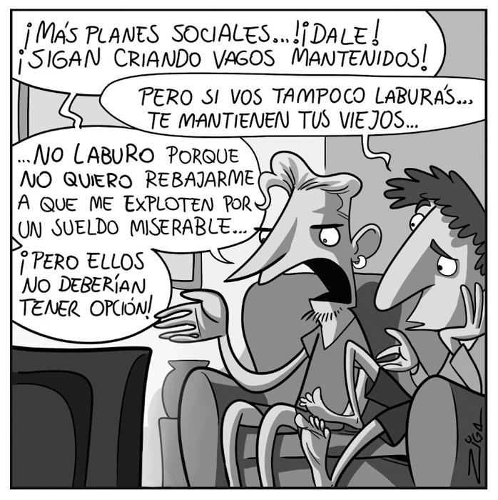 Frivolicidad N°9