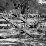Norte de Córdoba: mujeres que defienden su tierra ancestral