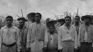 """""""12 años de esclavitud"""" el fantasma de la libertad"""