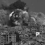 Las formas de la guerra, hoy