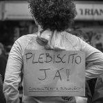 Dilma: el Referéndum que no fue