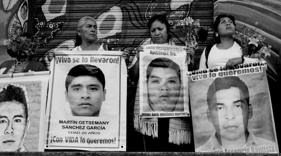 editorial_ayotzinapa_2