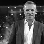 El anhelo de Andrés Fassi: Fútbol S.A.