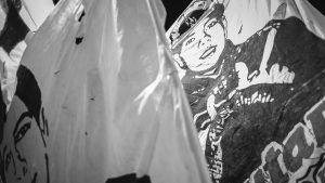 """El aparato represor y los medios paraestatales de """"hacer justicia"""""""