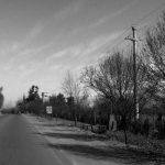 Mendoza: Intentan desalojar a campesinos