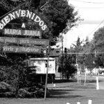 Santa Fe: amenazas contra una ambientalista