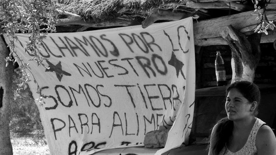 Campo-Libertad-Movimiento-Campesino-02