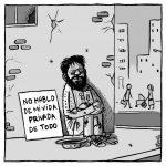 Viñetas Agitadas N°9