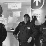 Salud: la Provincia intenta evitar asambleas por la fuerza