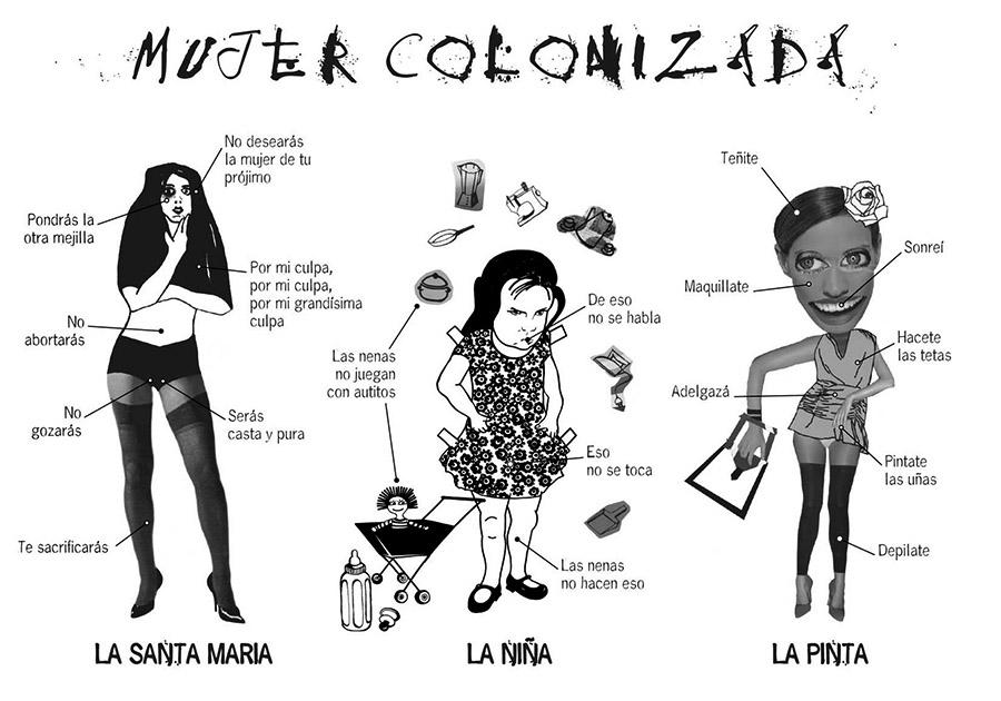 amor-mujer-colonizada