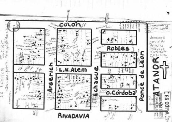 atanor-mapa-600x425