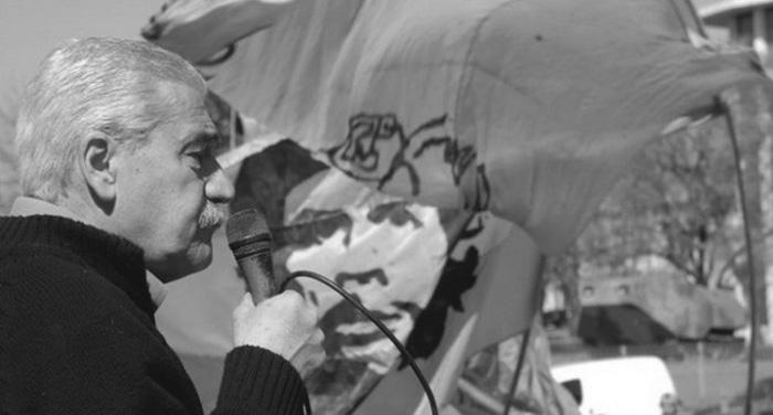 boli-lescano-quebracho-dirigente-revolucionario