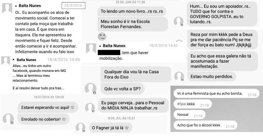 brasil-infiltrado-en-movimientos-sociales