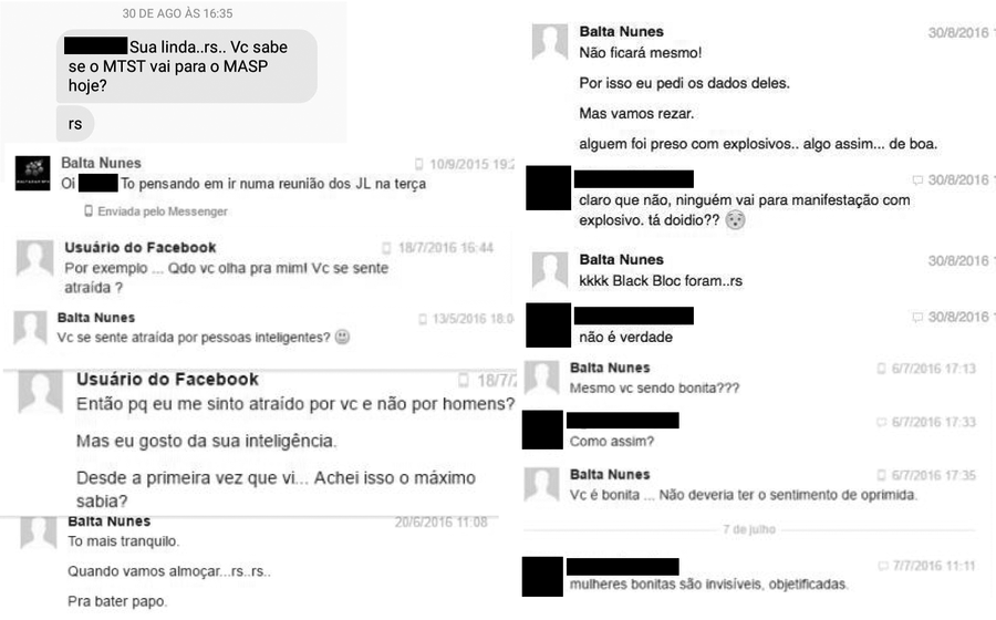 brasil-ninja-infiltrado-en-movimientos-sociales-ejercito-espia
