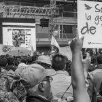 Firma de Paz en Colombia: el acontecimiento más importante de la historia reciente
