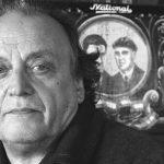 Una escuela llevará el nombre del médico Andrés Carrasco
