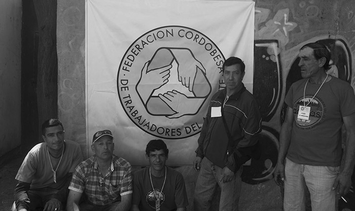 cartoneros-federacion-trabajadores-ambiente-recicladores
