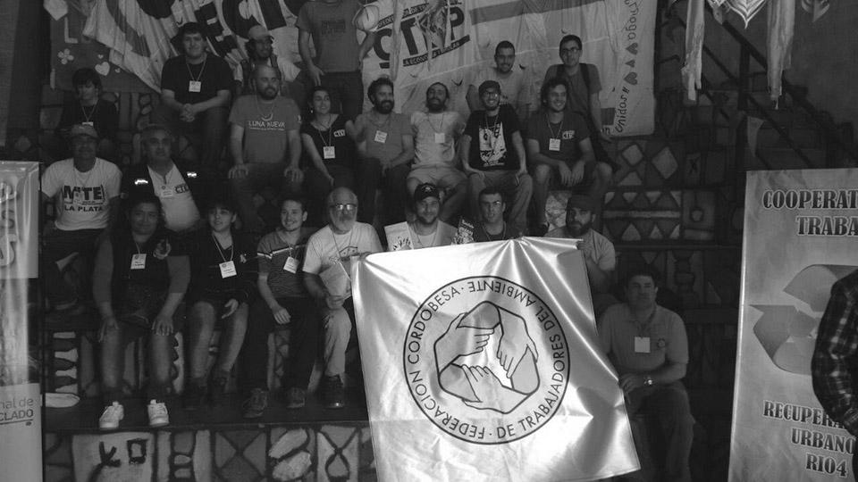 cartoneros-federacion-trabajadores-carton