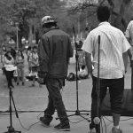 Catamarca: al Estado policial, resistencia cultural