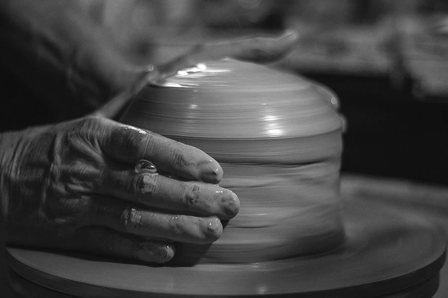 ceramica-poesia-arma-cargada