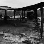 Nuevo ataque a la comunidad campesina de Bajo Hondo
