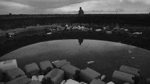 Deuda y Ecología: de desconexiones en la aldea global