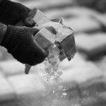 Narcotráfico Cero: cómo fracasar desde el principio