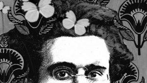 Antonio Gramsci y la revolución como apuesta prefigurativa