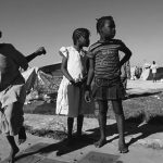 """Haití: """"Las ONG se han convertido en un segundo Estado"""""""