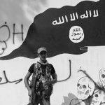 Terrorismo: la representación social de un mundo desigual